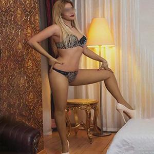 Companion Dilruba chiama le ragazze 7 escort giochi di wrestling a Berlino con hotel a ore petrolifere