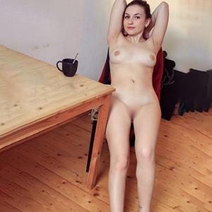 Hobby prostituta Freyja chiama ragazze 7 escort Berlino giochi lesbo ora hotel